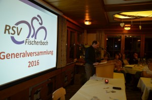 2016_02_20_Generalversammlung_RSV_043