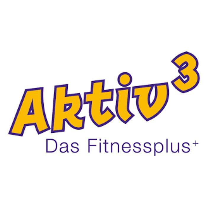 www.aktiv3.de/