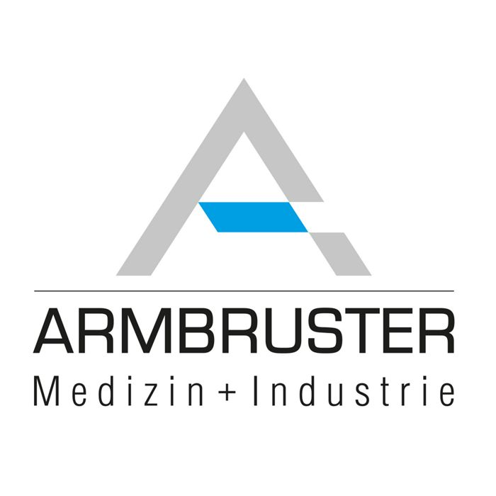 www.armbruster.com/