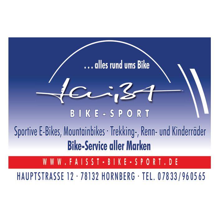 www.faisst-bike-sport.de/