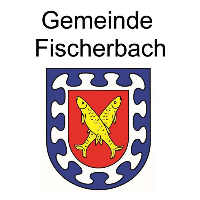 www.fischerbach.de/