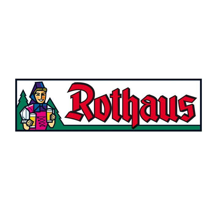www.rothaus.de/