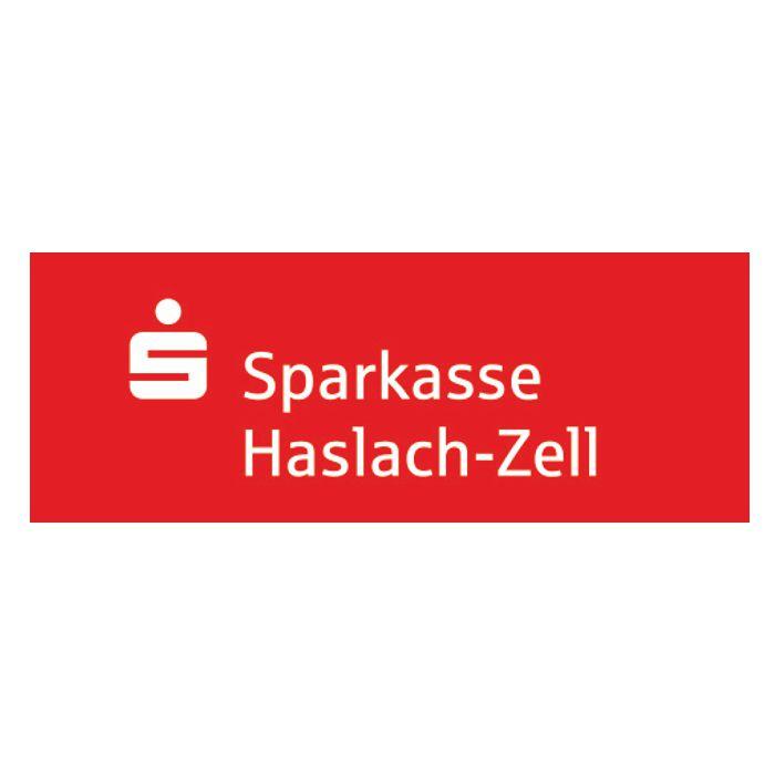 https://www.sparkasse-haslach-zell.de
