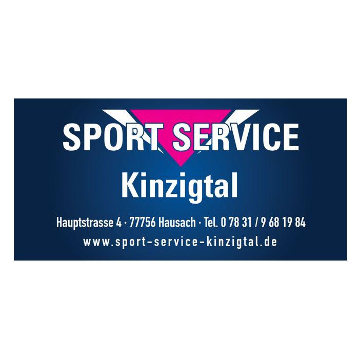 http://www.sport-service-kinzigtal.de/